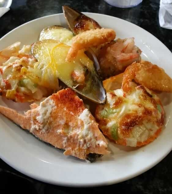 San-Diego-Buffet-Sushi-Seafood.jpg