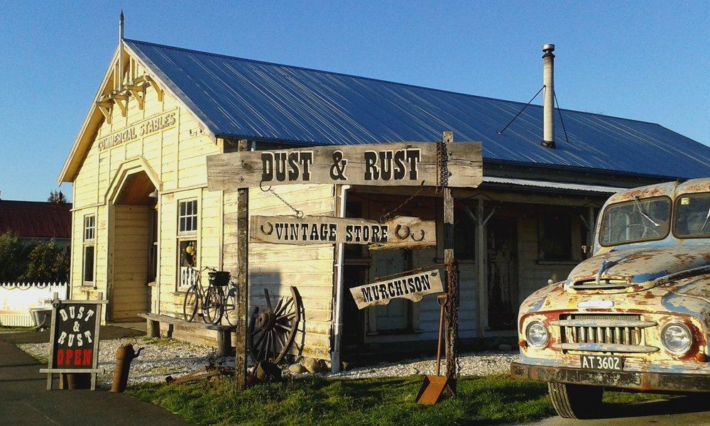 dustandrust.jpg