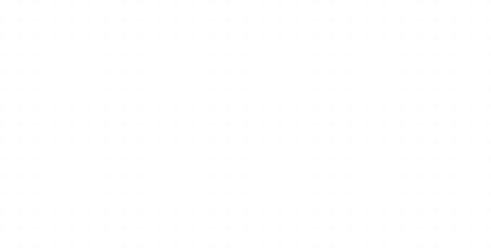 1625_updated_white_transparent_grid.png