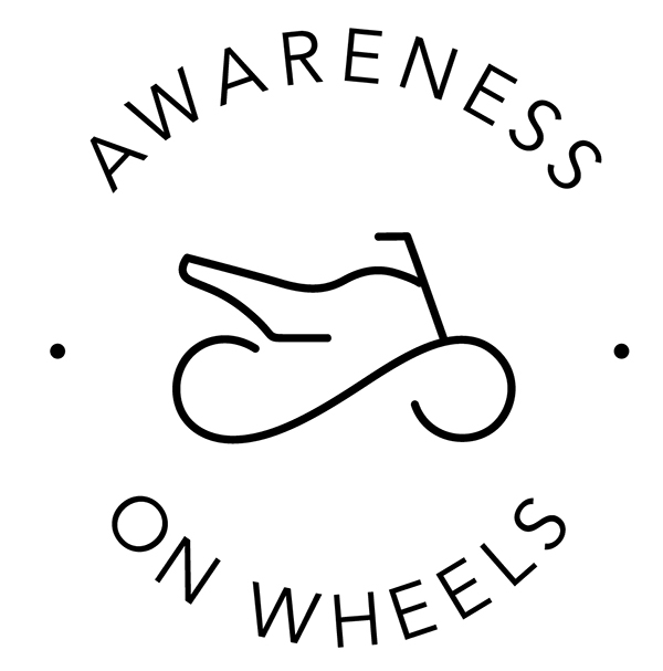 Awareness on Wheels
