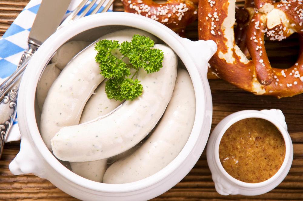 Bavarian-Mustard-7.jpg