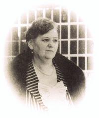 Louise Händlmaier -