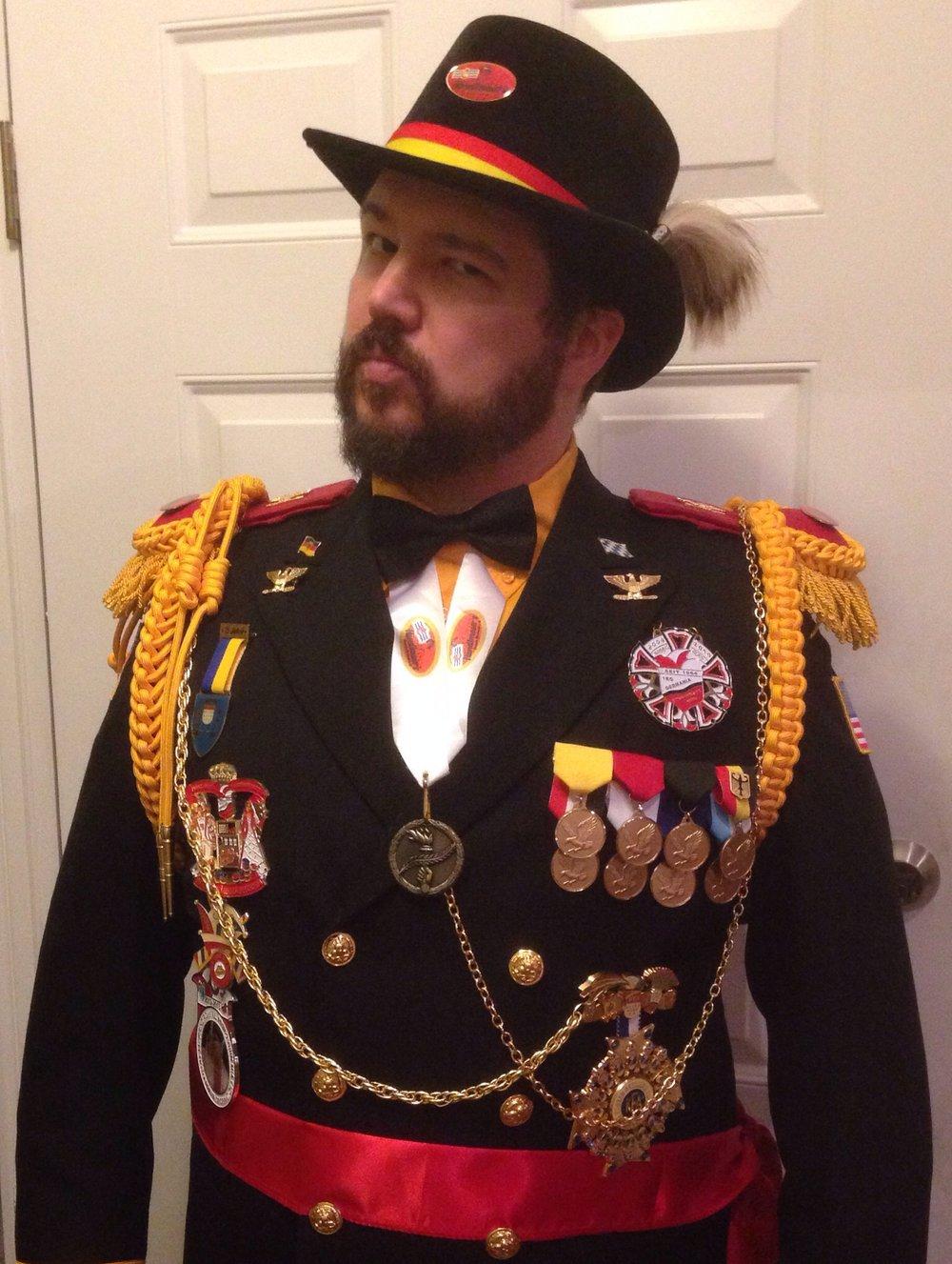 colonel_mustard.jpeg
