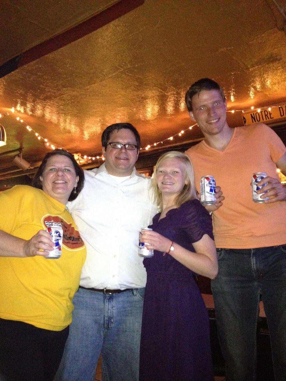 2012-06-08_pub_crawl_02.jpg