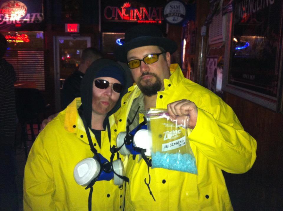 2012-11-02_halloween_pub_crawl_01.jpg