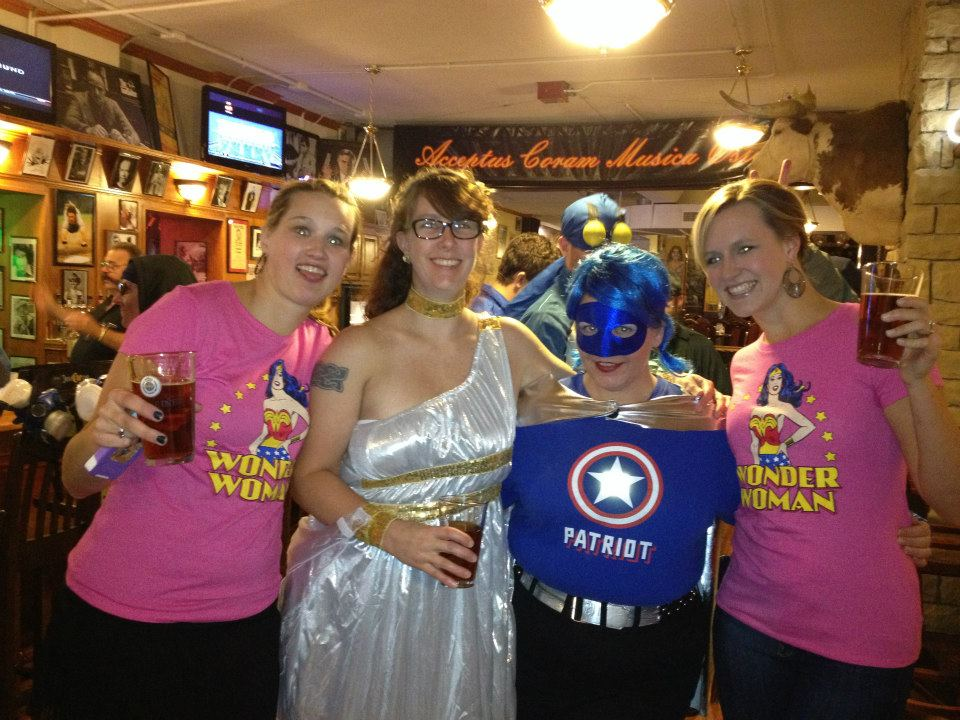 2012-11-02_halloween_pub_crawl_05.jpg