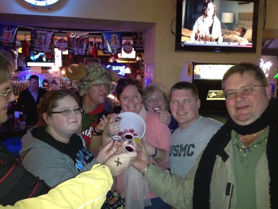 2012-12-07_pub_crawl_011.jpg
