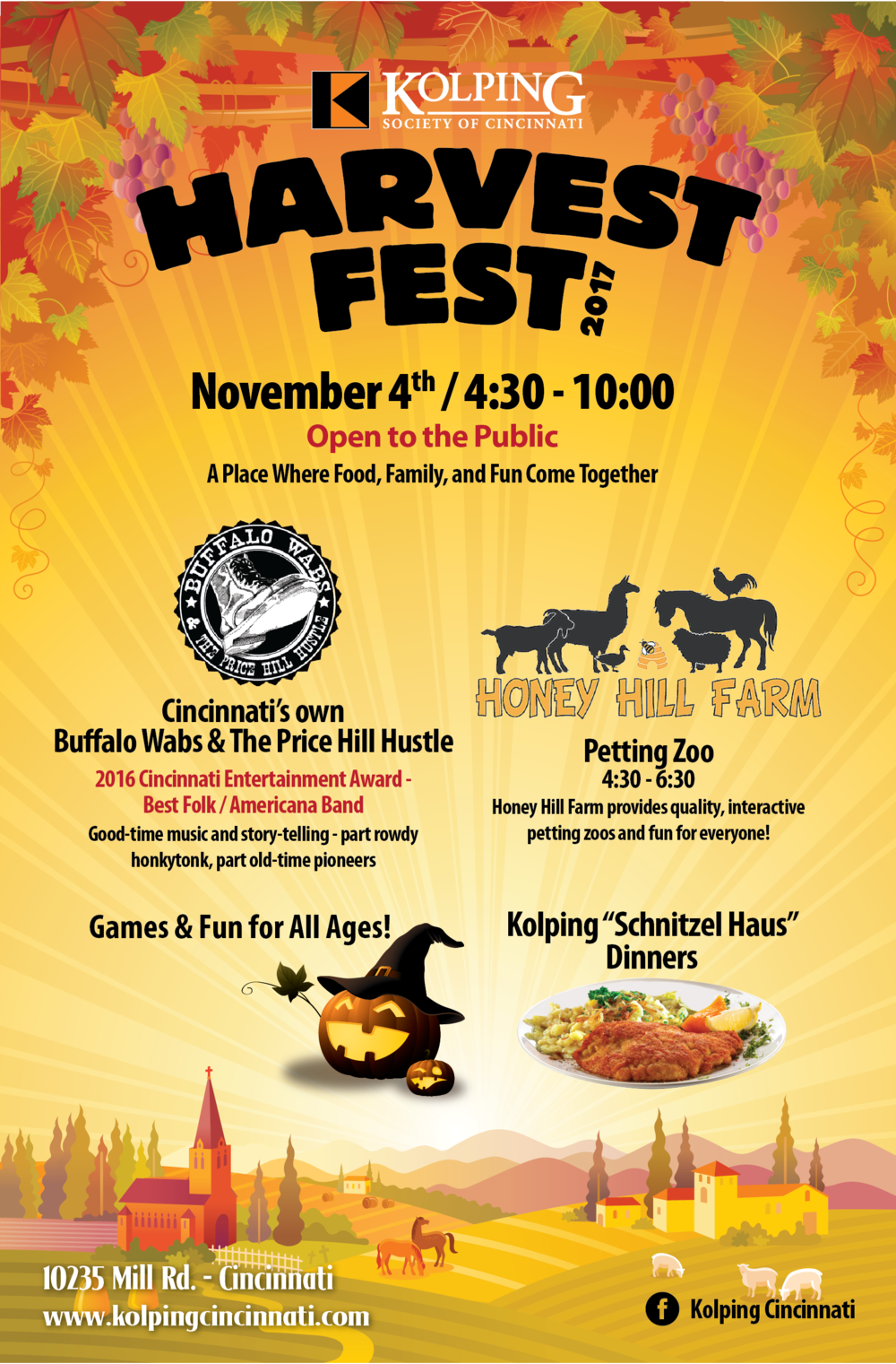 Harvest Fest Flyer 5.5x8.5-01.png