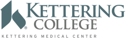 kettering-college-color-logo.png