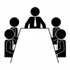 TRIP Meetings -