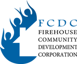 FCDC_Logo.png