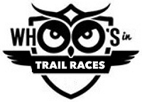 Whoo's Trail Races