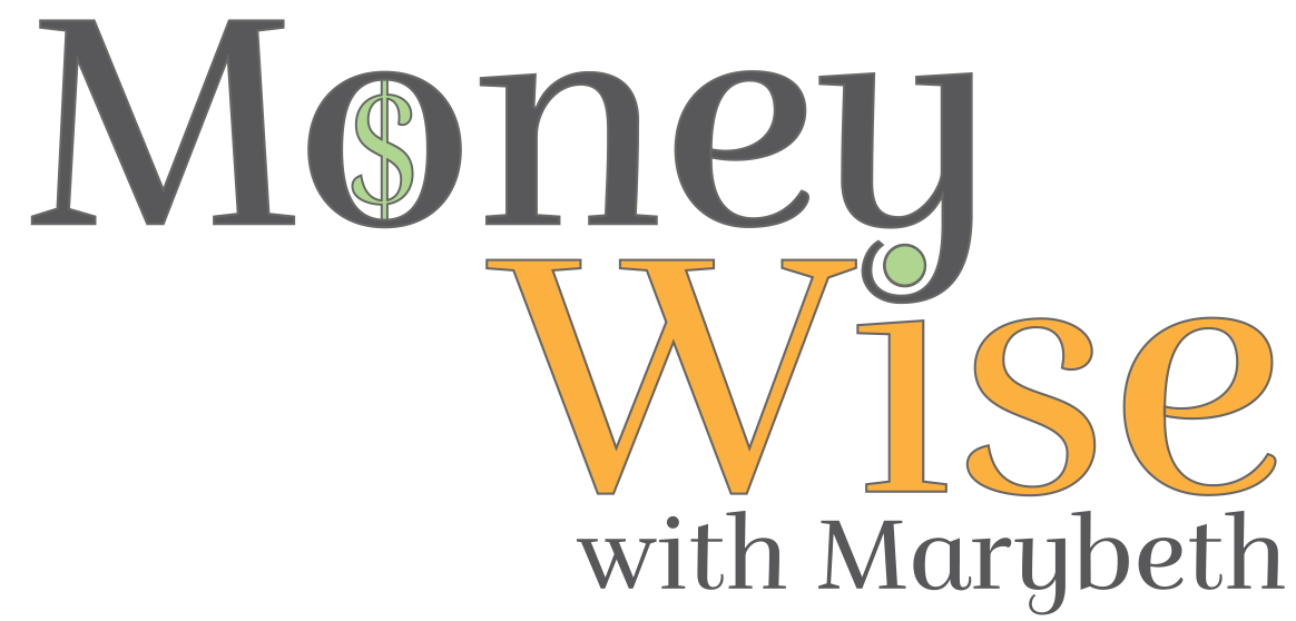 MoneyWise with Marybeth