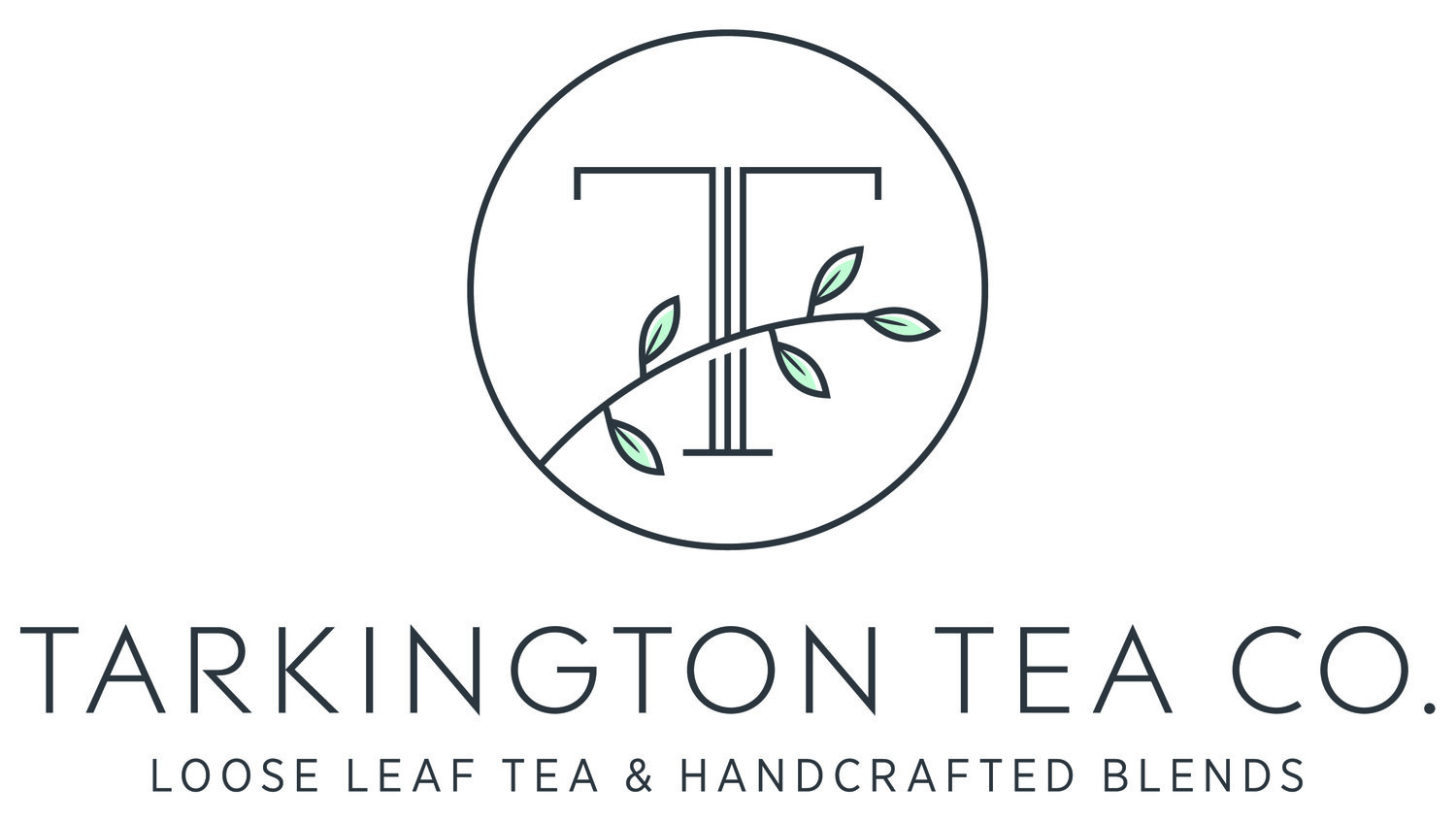 Tarkington Tea
