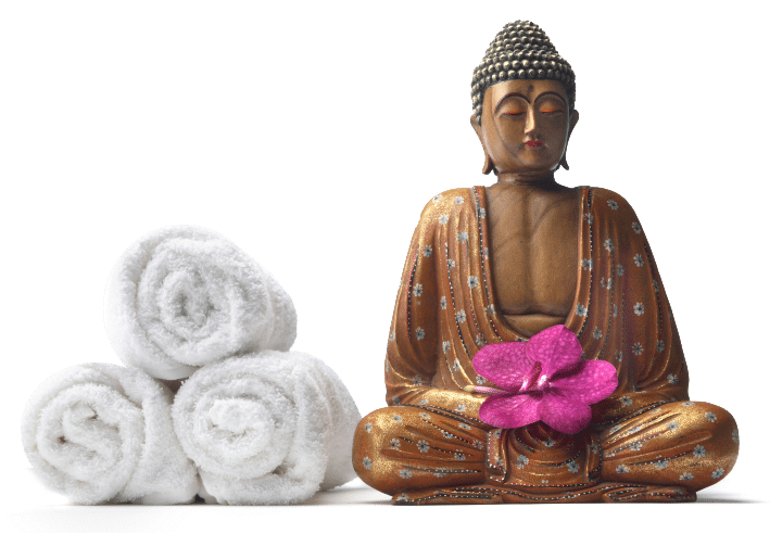 msmassages-towel-buddha.png