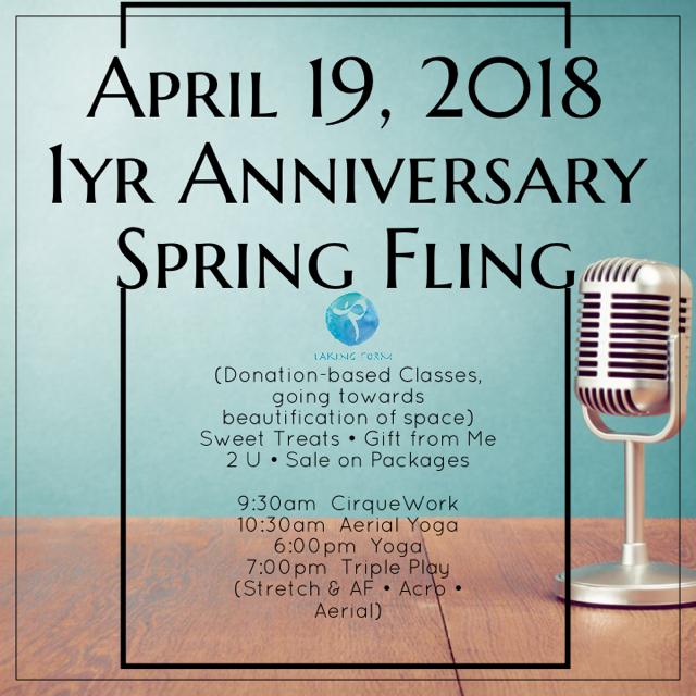 TF Spring Fling Flyer.PNG