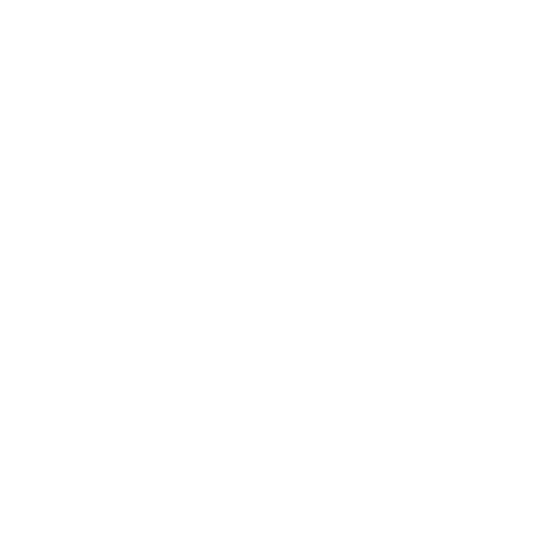 André Musgrove Underwater Photography