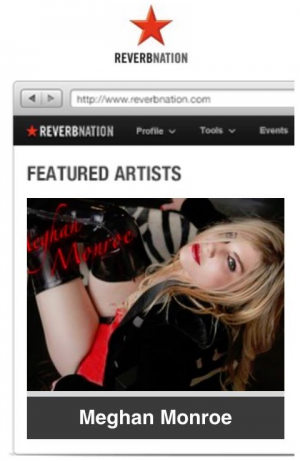 Reverbnation1FeaturedArtist_jpg_300_461_s_c1.png