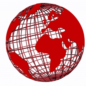 red_globe_300_300_s_c1.jpg