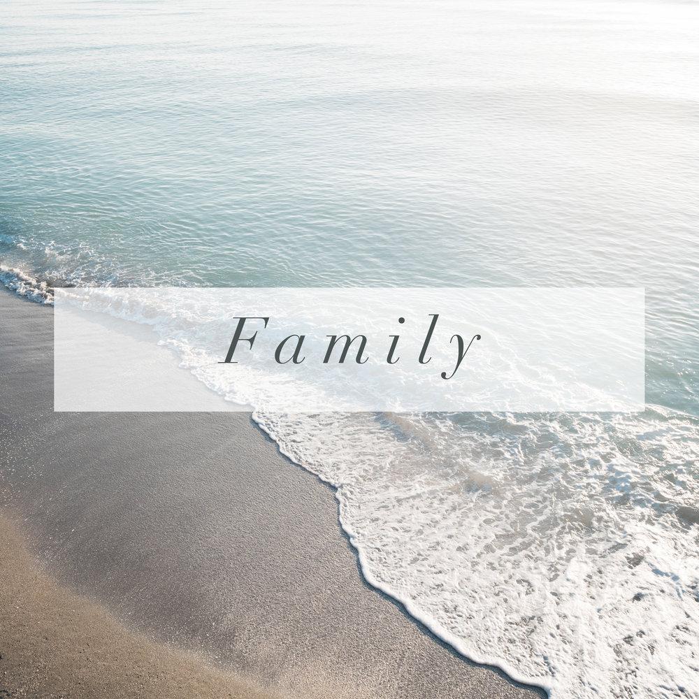 familysquarethumbTEXT.jpg