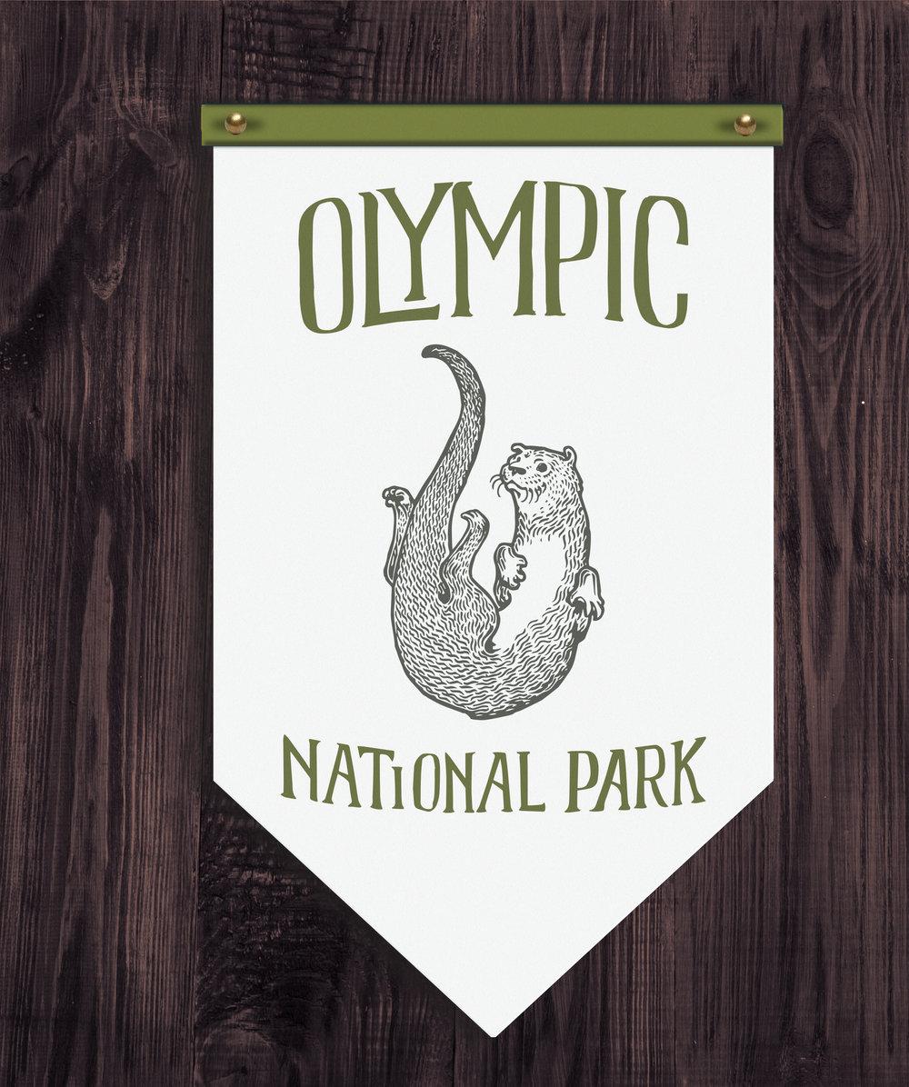 Felt Banner Olympic mockup.jpg