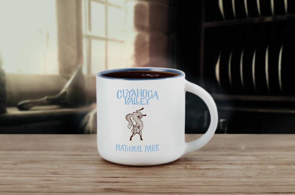 Cuyahoga coffee mockup.jpg