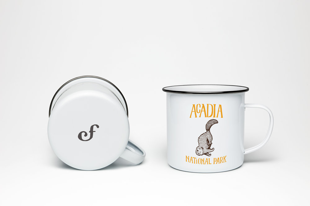 Enamel Acadia mug mockup.jpg