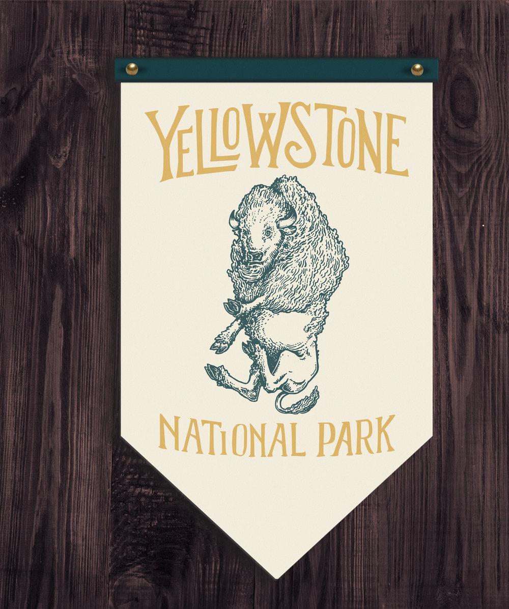 Yellowstone mockup.jpg