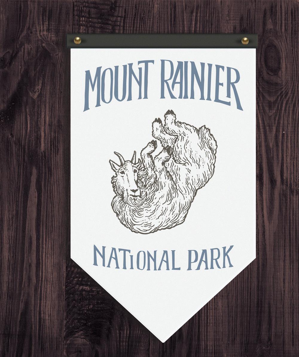 Felt Mt Rainier mockup.jpg
