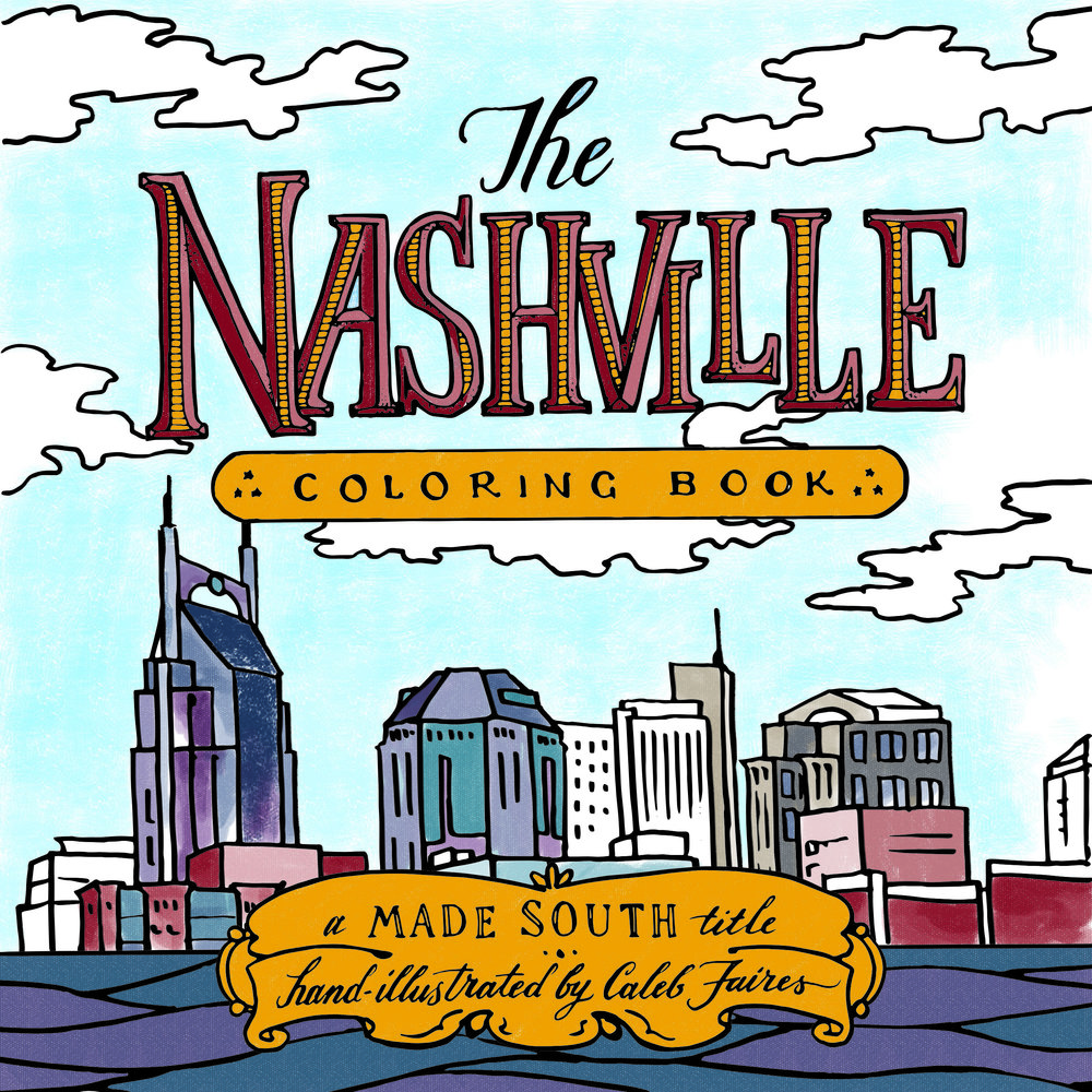 Nashville Cover color.jpg