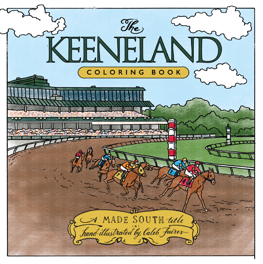 Keeneland cover.png