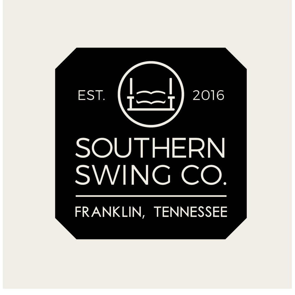 SOUTHERN SWING CO.