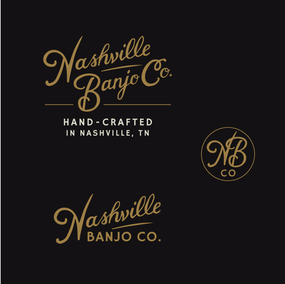 Nashville Banjo Co-08.png