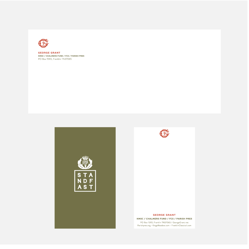 Branding Portfolio Files for Web-26.png
