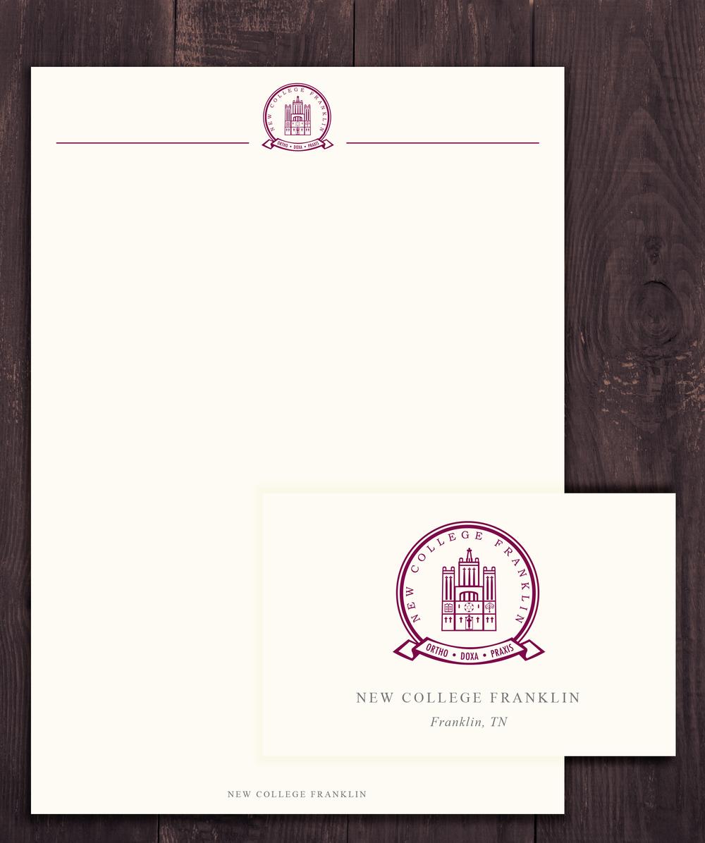 NCF Branding.png