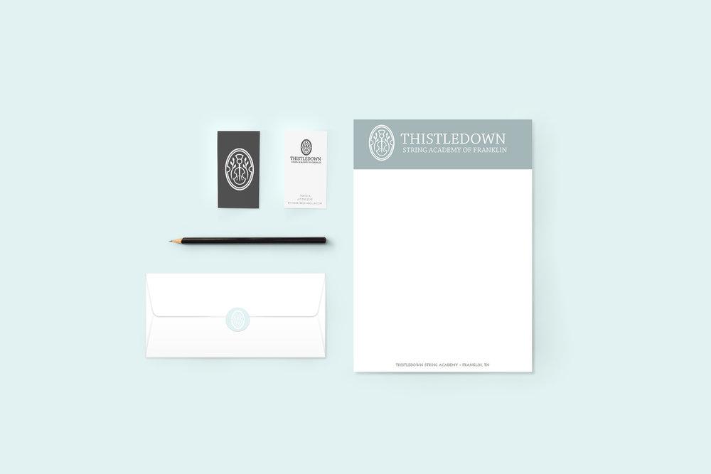 Thistledown Branding.jpg