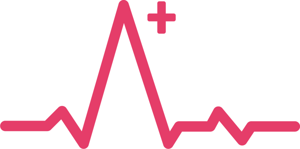 logo_pink_shape_only [Recovered].png