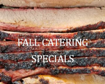 CATERING - 3 Reasons to Cater Your Event:1) Spend quality time with your company…enjoy your family and friends!2) No grocery shopping3) No clean upWe provide quick quotes, call 603-204-1234 or email Doug@Rangers-BBQ.com to learn more.