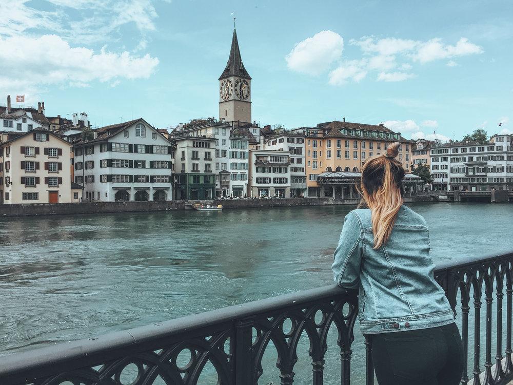 Switzerland-5.jpg