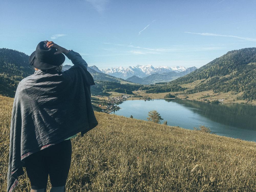 Switzerland-9.jpg