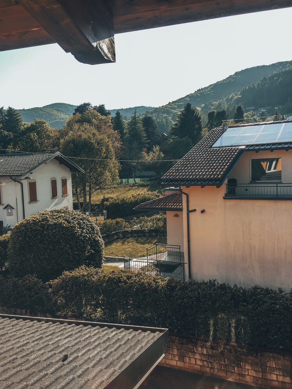 Switzerland-23.jpg
