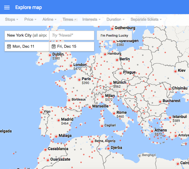 Google Flights - Explore Map.png