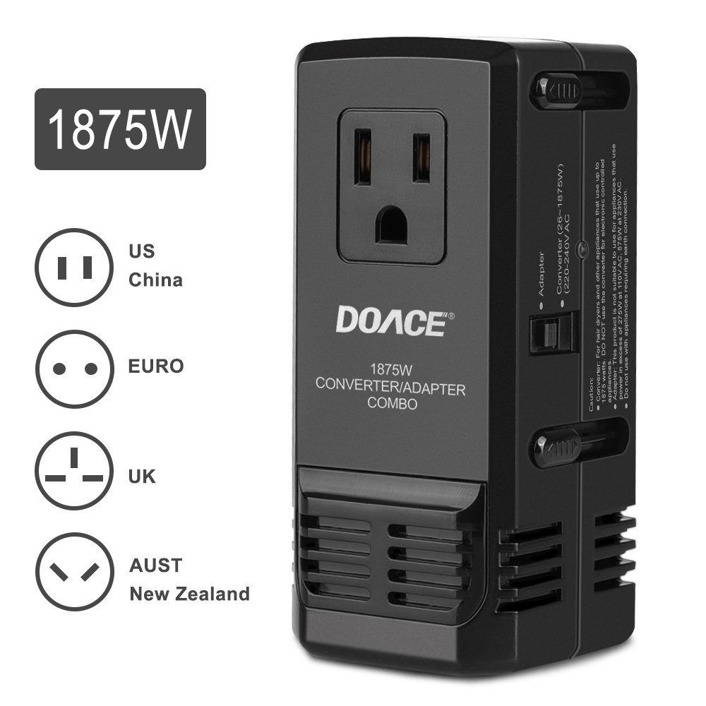 DOACE Travel Adapter and Converter.jpg