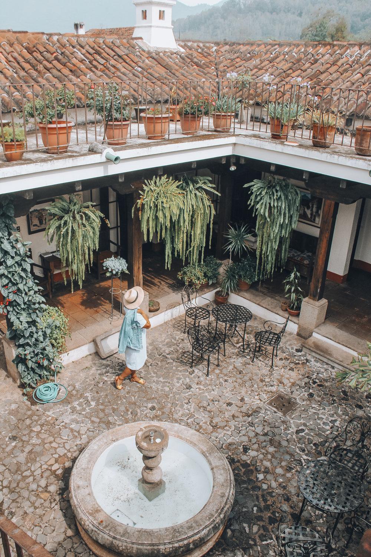 Guate Blog-2.jpg