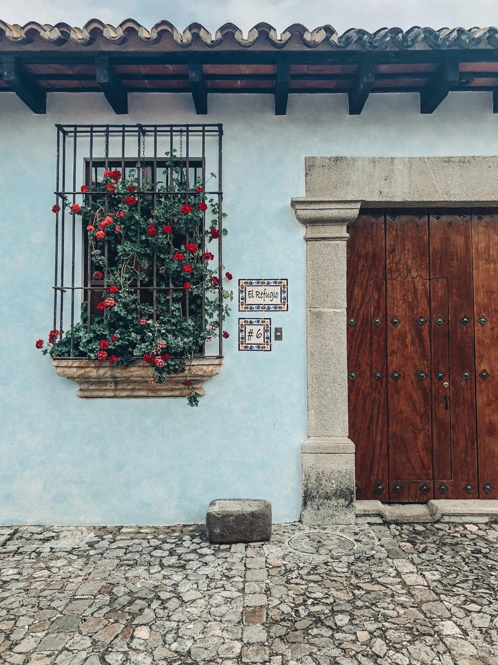 Guate Blog-4.jpg