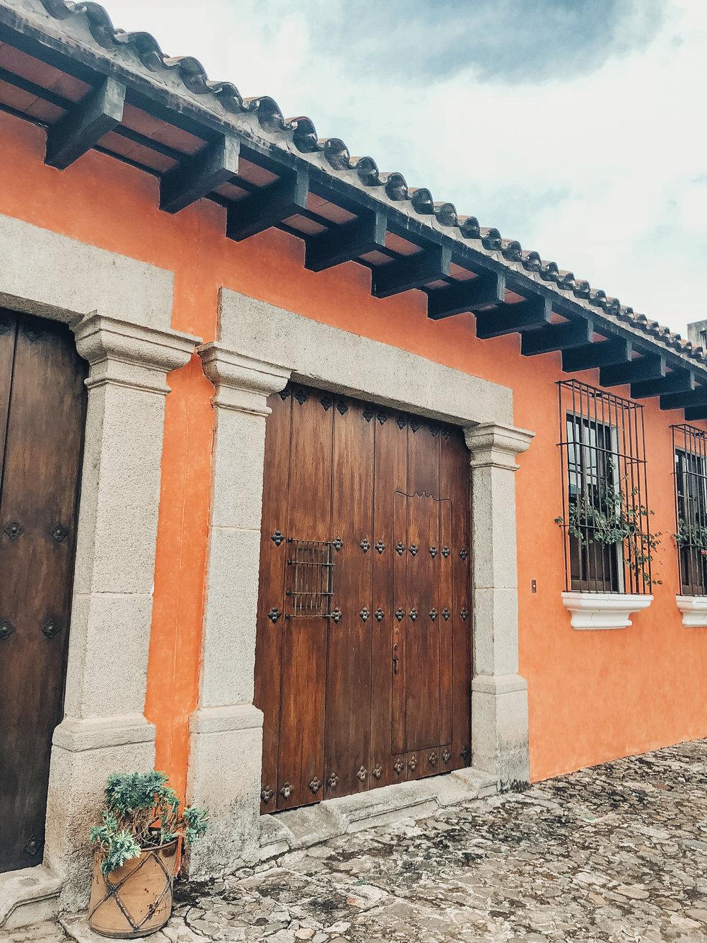Guate Blog-5.jpg