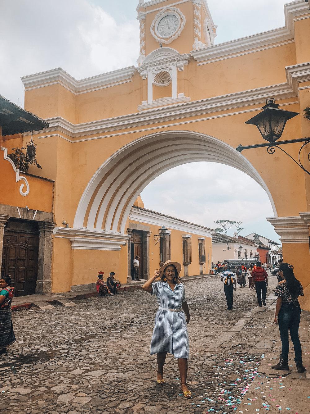 Guate Blog-7.jpg