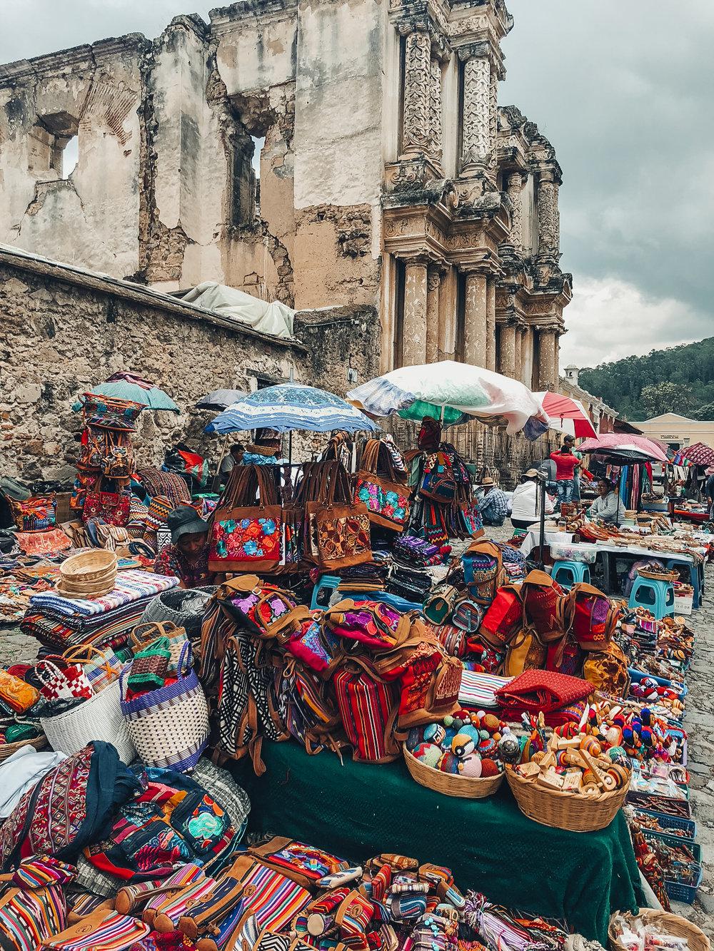 Guate Blog-13.jpg