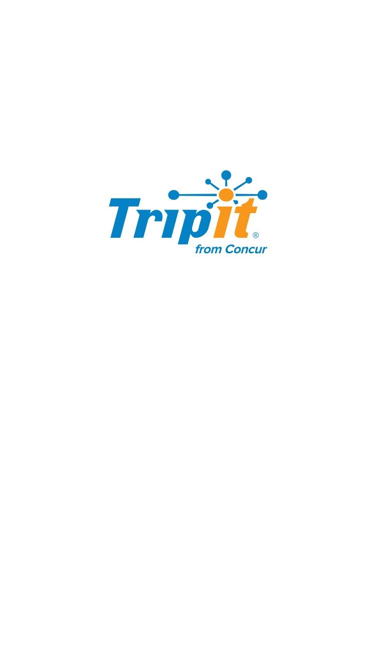 TripIt+1.jpg
