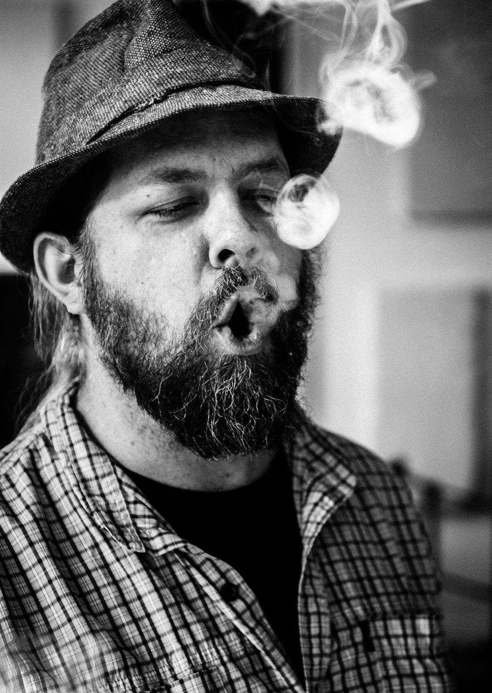 Spiff_SmokeRings-7161.jpg